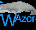 CW Azores
