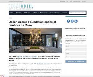 techno-hotel-16-july2021
